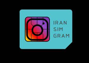 لوگوی ایران سیم